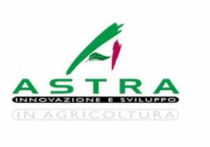 astra-300x211
