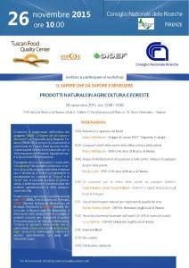 ProdNat_CNR_ProgrammaSSB 261115