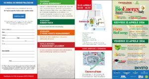 Convegni_BioEnergy definitiva_Page_1