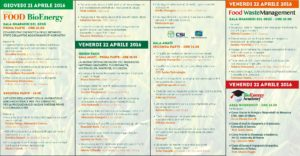 Convegni_BioEnergy definitiva_Page_2